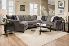 6485-Albany-Pewter-Sectional-with-7312-tables