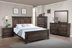 cm_b8250_bedroom